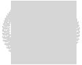 30-jähriges Firmenjubiläum der TIS GmbH