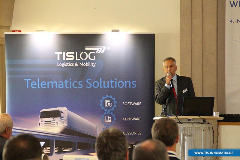 Peter Int-Veen   InnoMATIK 2016   TIS GmbH